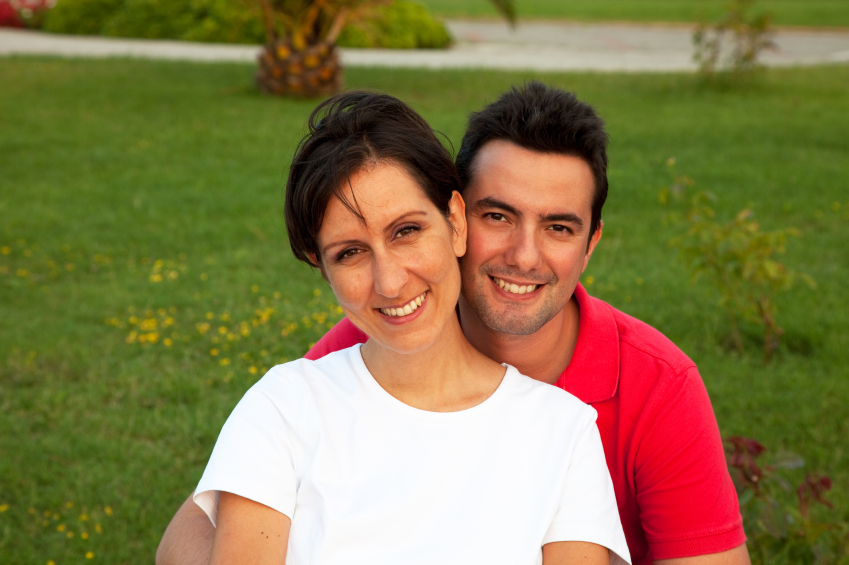 Bahai Singles Dating For Marriage